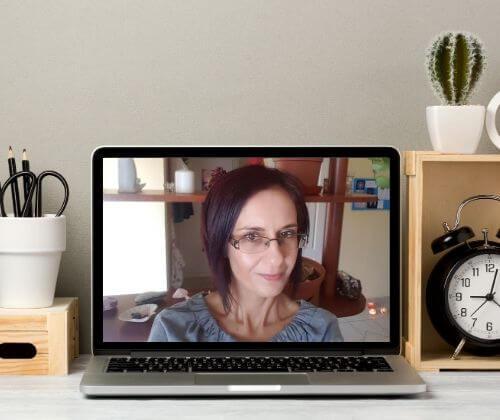Online életmód és szak-gyógyszerészeti tanácsadás